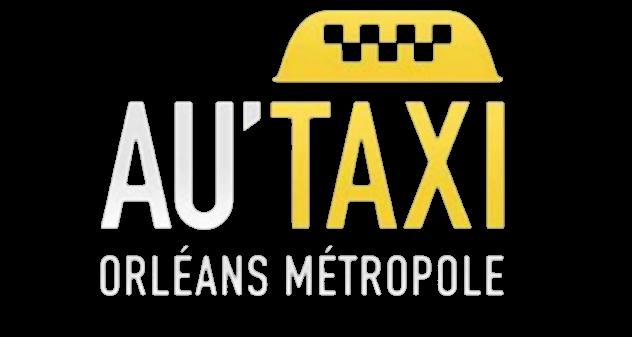 Au Taxi Orléans